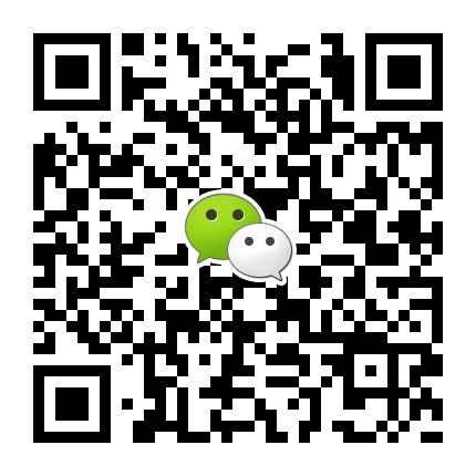 山东万博体育max手机登录广告有限公司